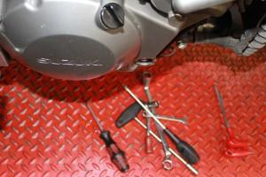 abholservice-ms-zweiradtechnik
