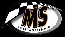 Freie Motorradwerkstatt in Meerbusch